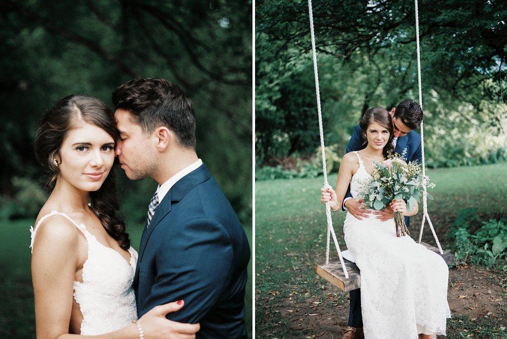 MN Wedding Photography_2329.jpg