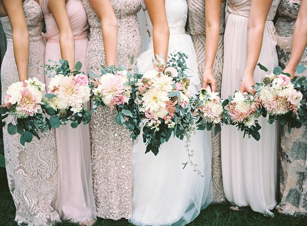 MN Wedding Photography_2328.jpg