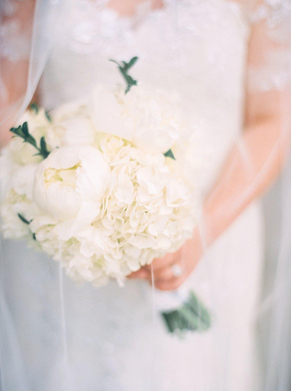 MN Wedding Photography_2330.jpg
