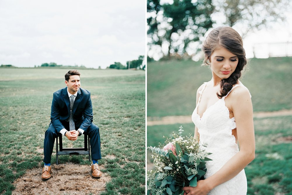 MN Wedding Photography_2331.jpg