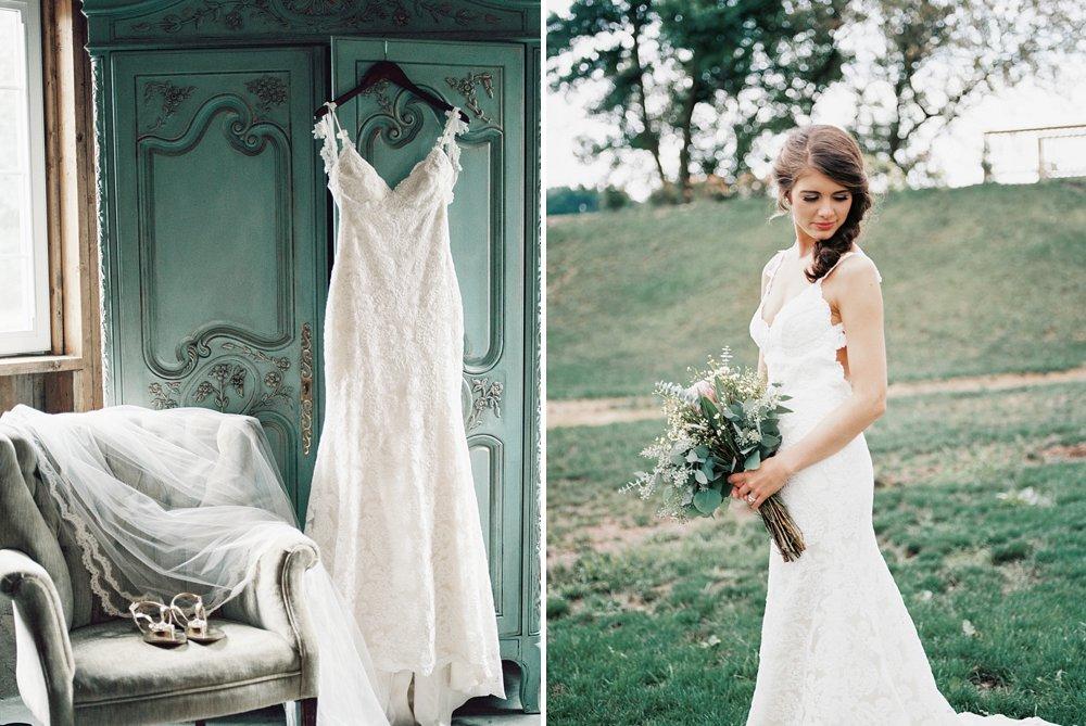 MN Wedding Photography_2332.jpg