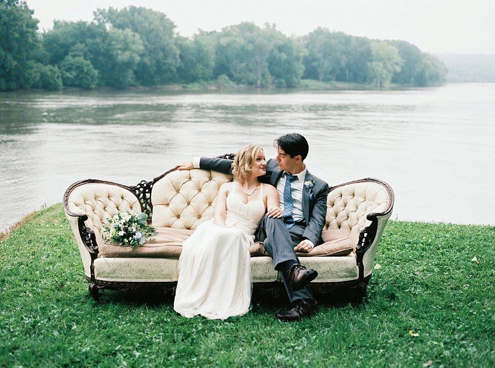MN Wedding Photography_2335.jpg