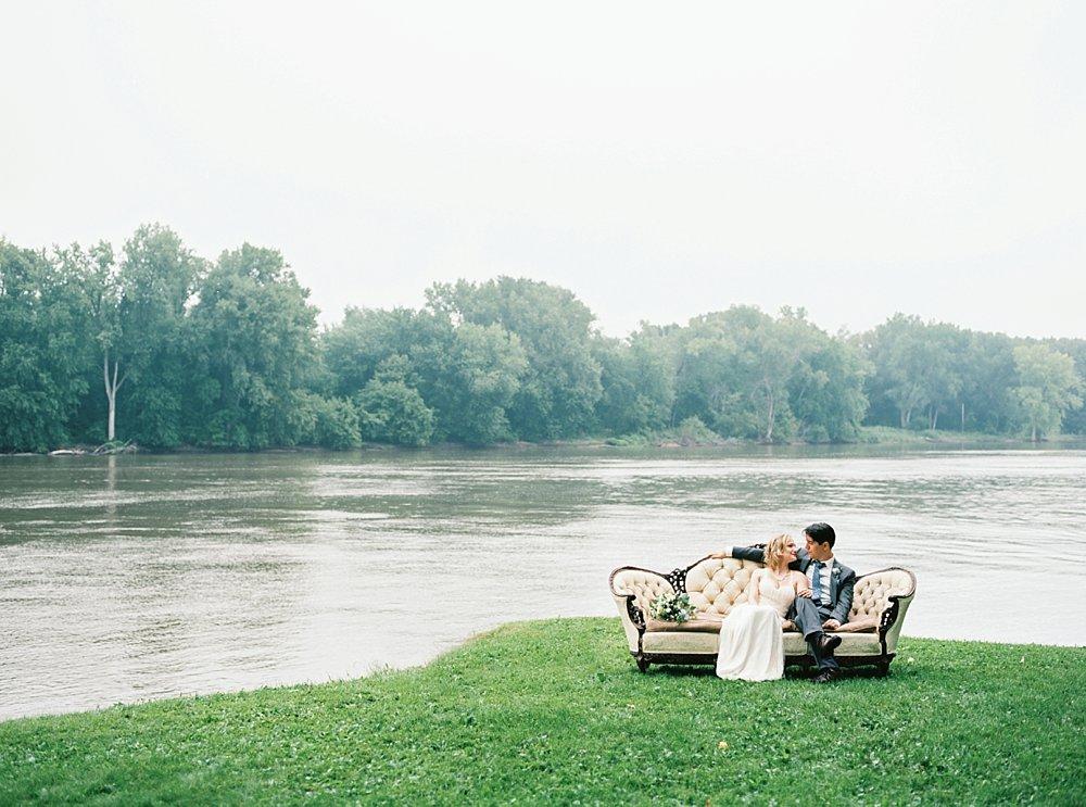 MN Wedding Photography_2334.jpg