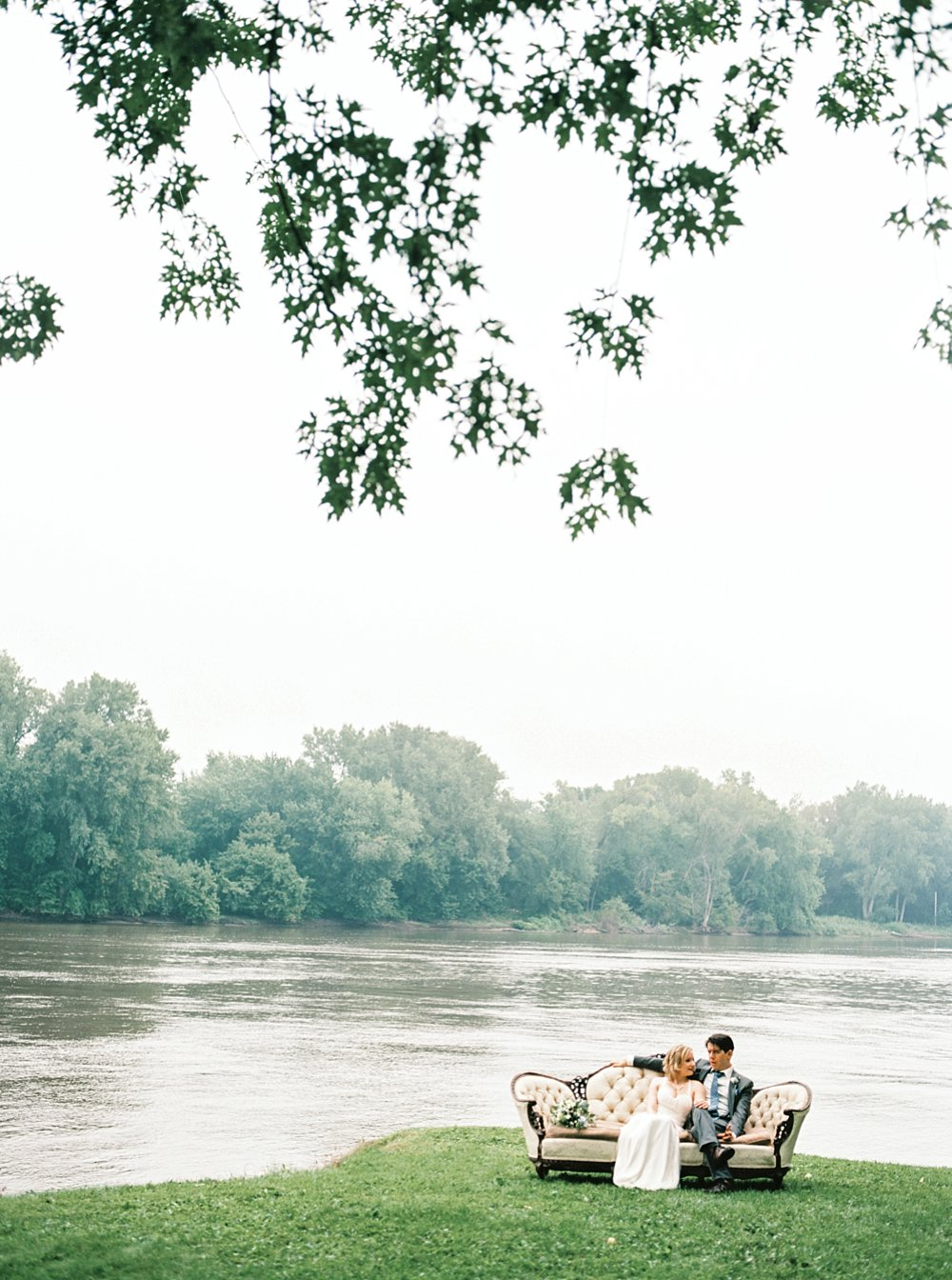MN Wedding Photography_2338.jpg