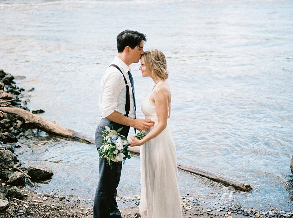 MN Wedding Photography_2339.jpg