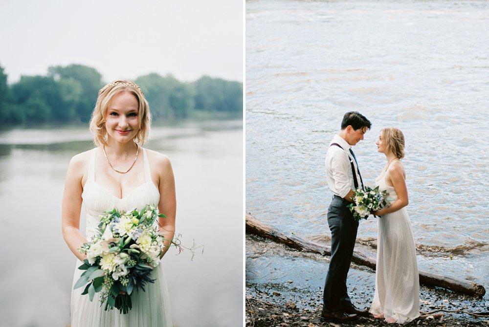 MN Wedding Photography_2340.jpg