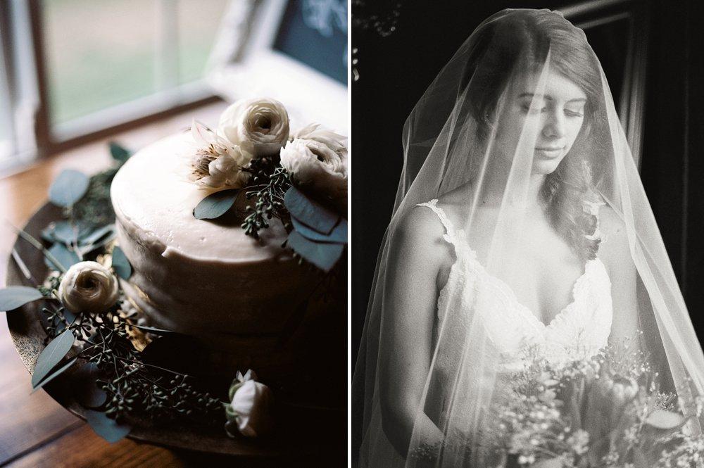 MN Wedding Photography_2341.jpg