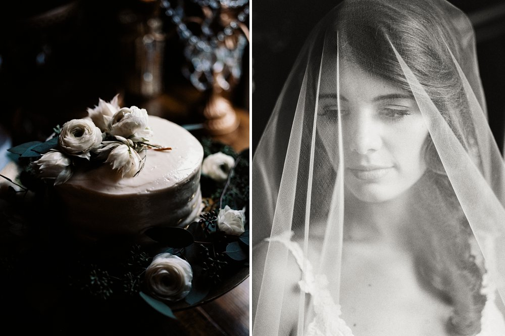 MN Wedding Photography_2342.jpg