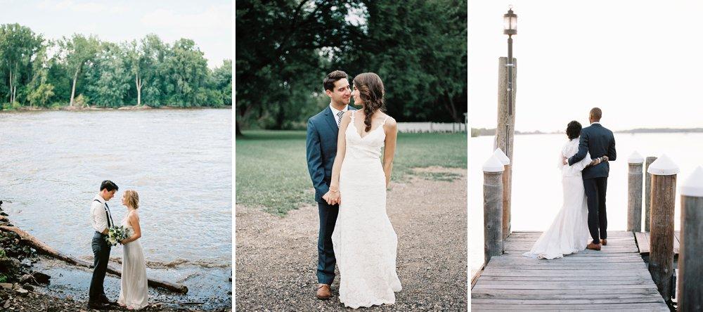 MN Wedding Photography_2343.jpg