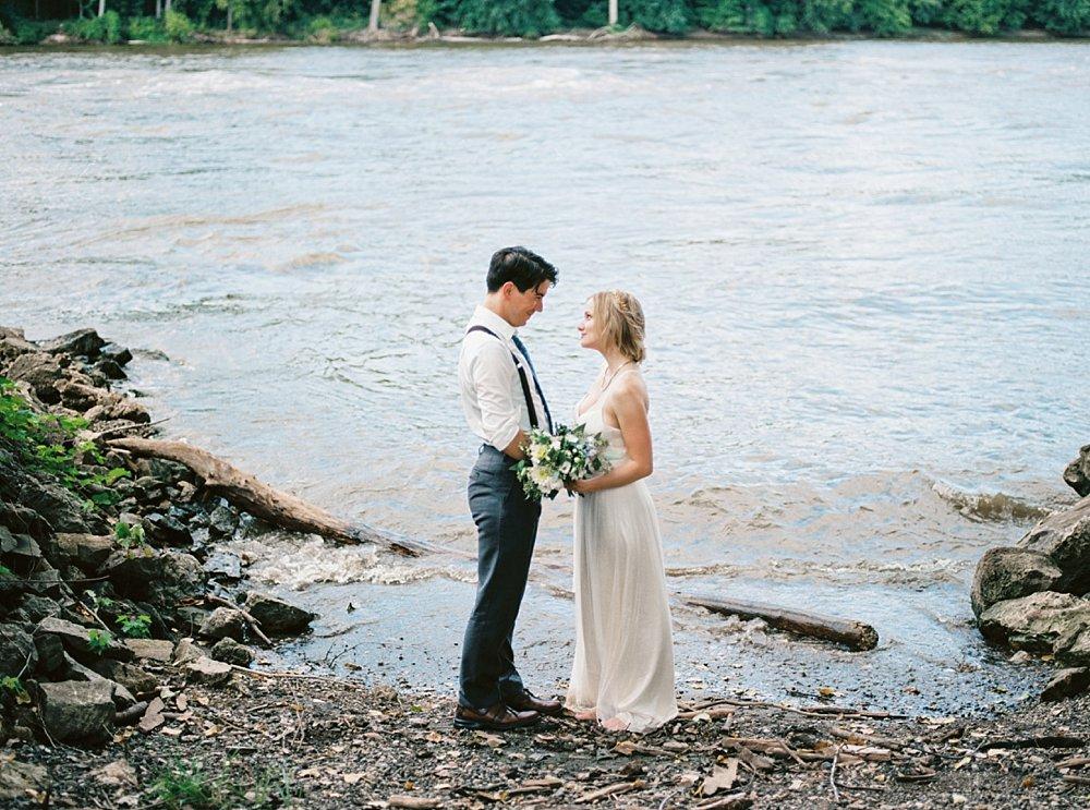 MN Wedding Photography_2344.jpg