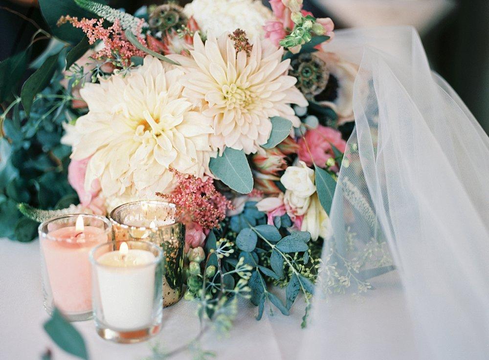 MN Wedding Photography_2345.jpg