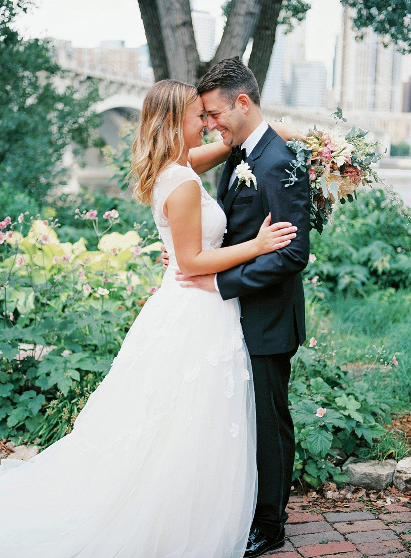 MN Wedding Photography_2346.jpg