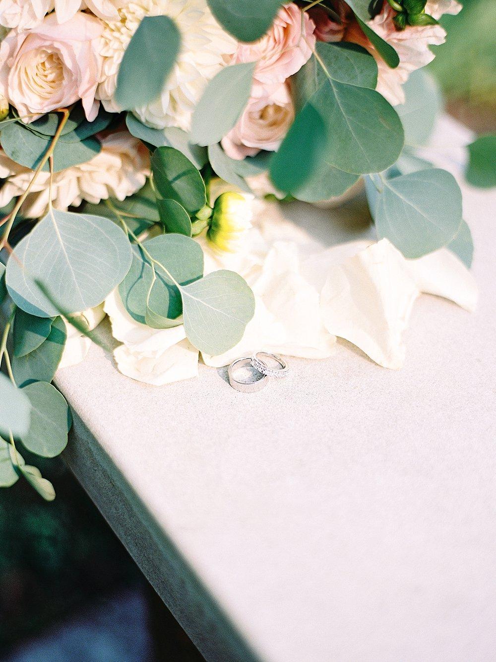MN Wedding Photography_2347.jpg