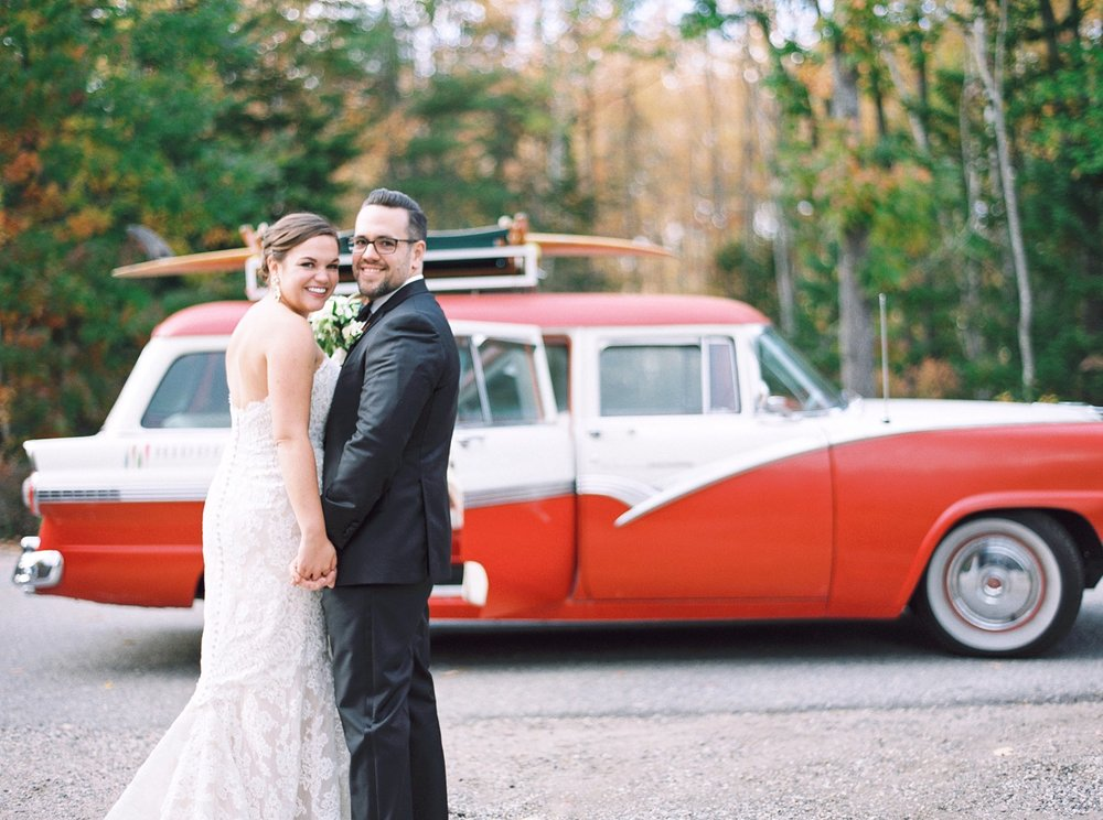 Maine Wedding Photographers_2360.jpg