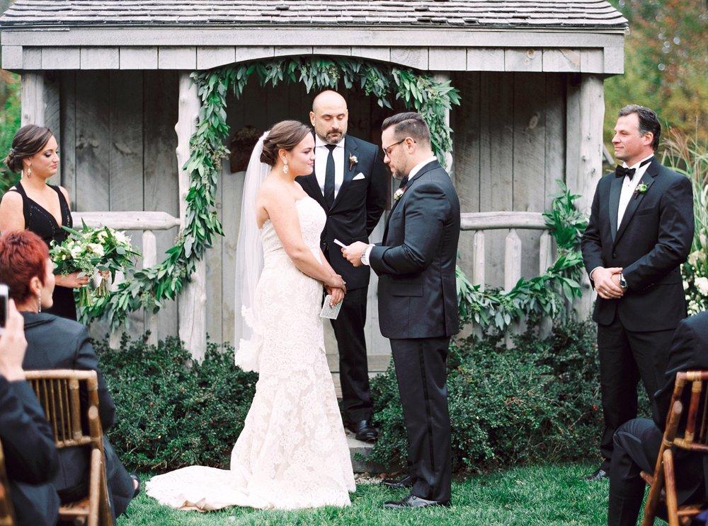 Maine Wedding Photographers_2361.jpg