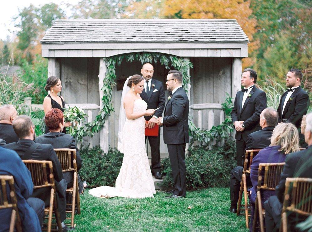 Maine Wedding Photographers_2362.jpg
