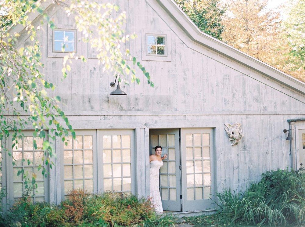 Maine Wedding Photographers_2365.jpg