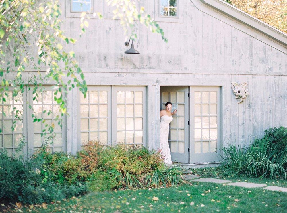 Maine Wedding Photographers_2366.jpg