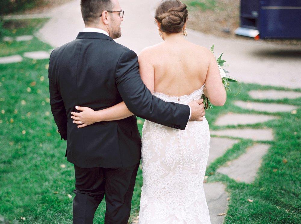 Maine Wedding Photographers_2364.jpg