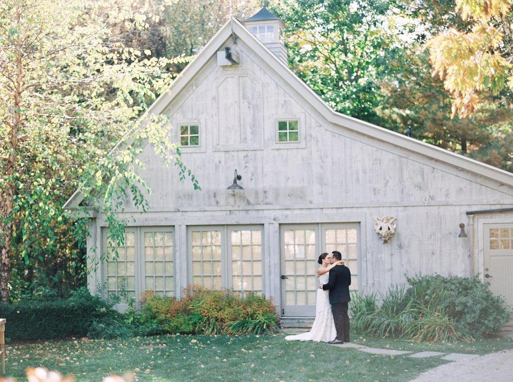 Maine Wedding Photographers_2367.jpg
