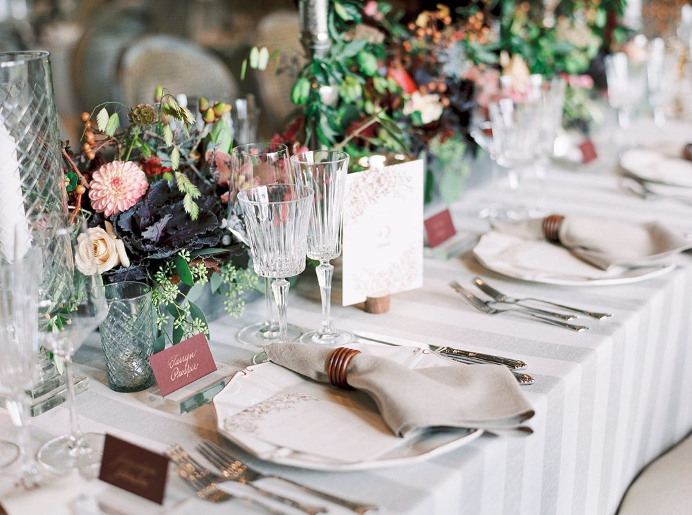 Maine Wedding Photographers_2368.jpg