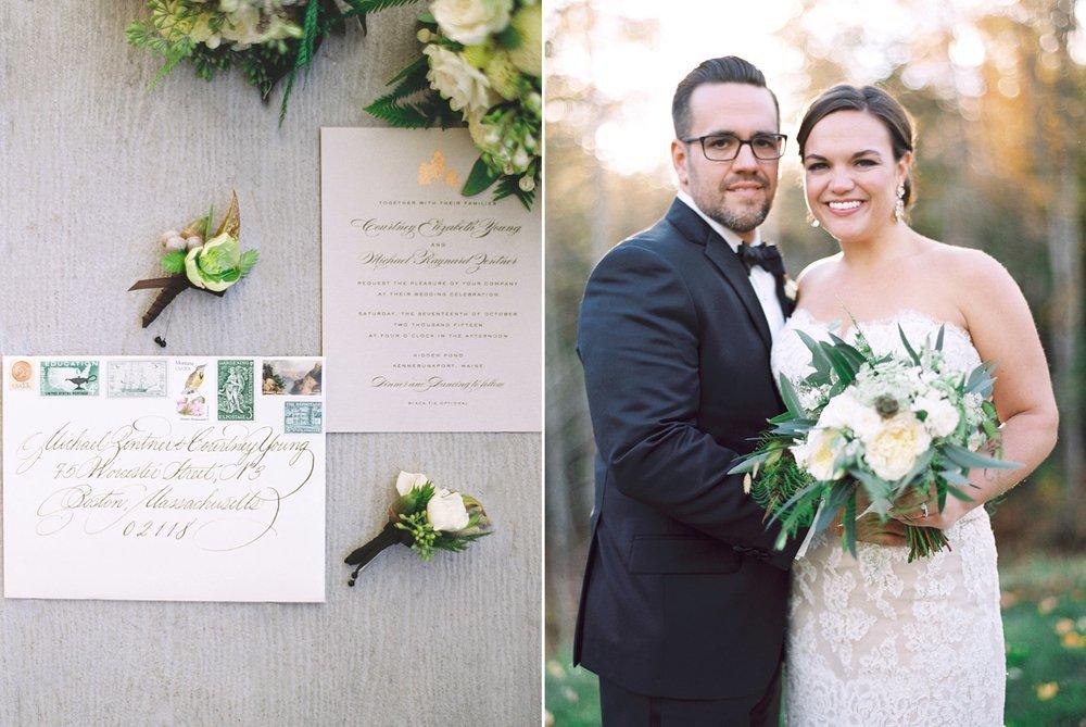 Maine Wedding Photographers_2393.jpg