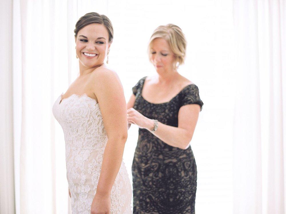 Maine Wedding Photographers_2394.jpg