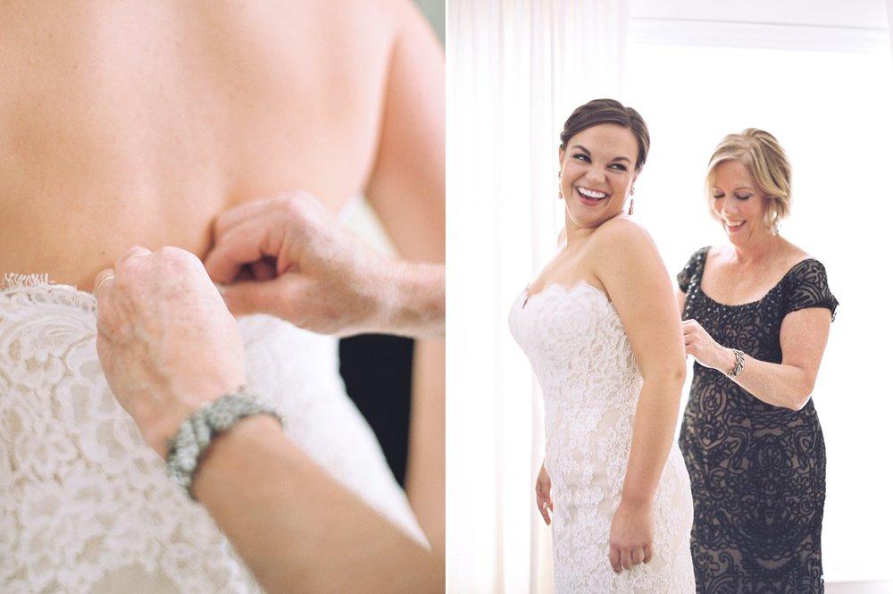 Maine Wedding Photographers_2395.jpg