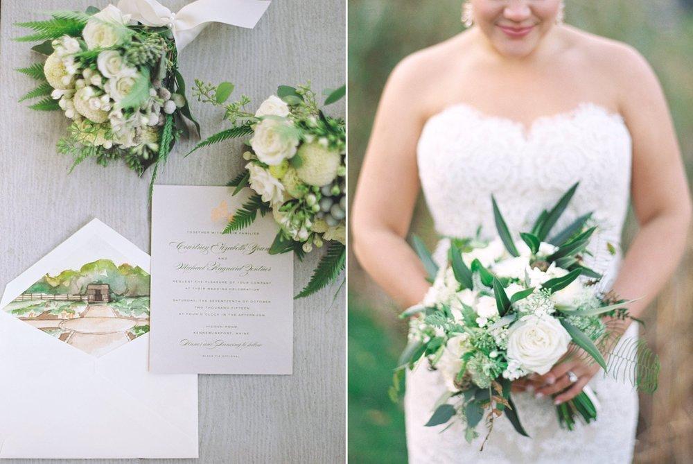 Maine Wedding Photographers_2397.jpg