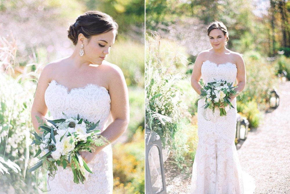 Maine Wedding Photographers_2398.jpg