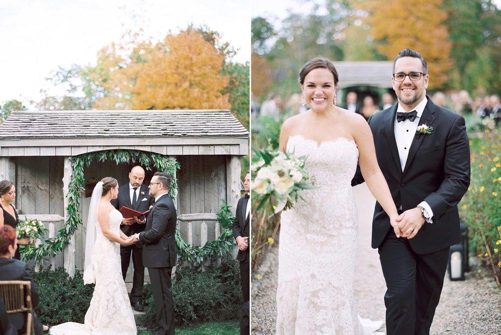 Maine Wedding Photographers_2400.jpg