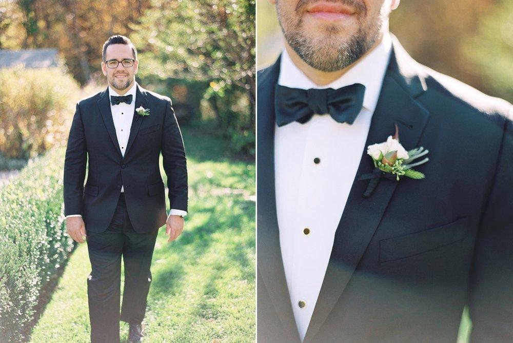 Maine Wedding Photographers_2403.jpg