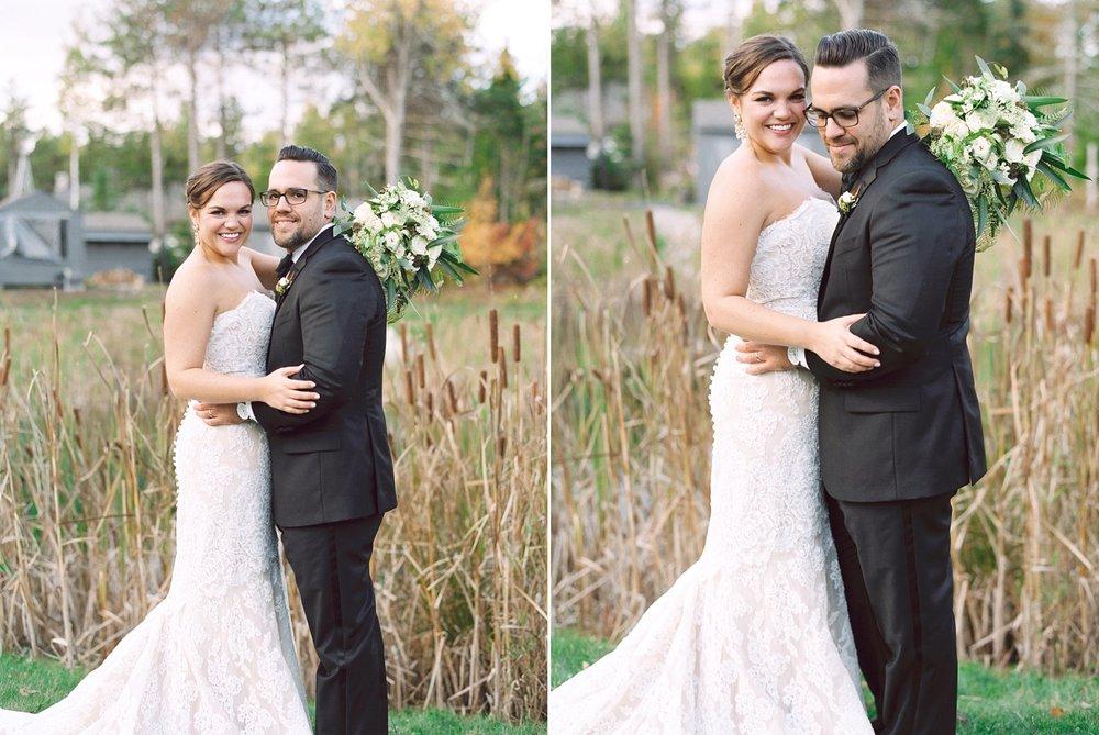 Maine Wedding Photographers_2409.jpg