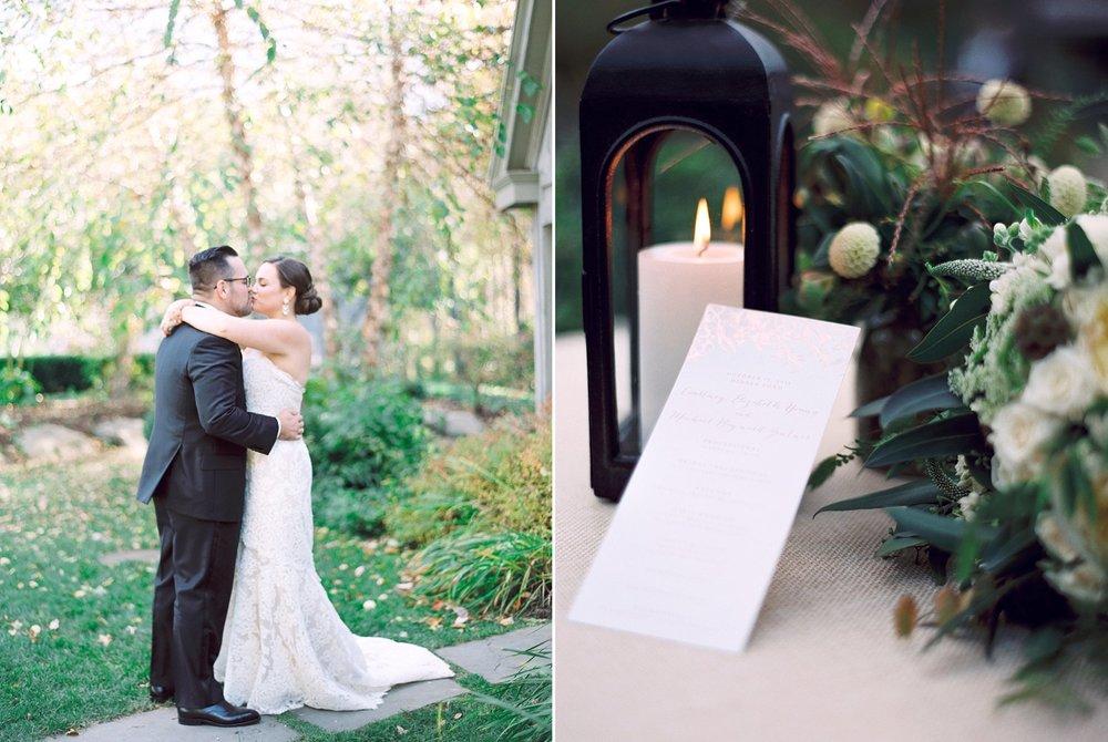 Maine Wedding Photographers_2411.jpg