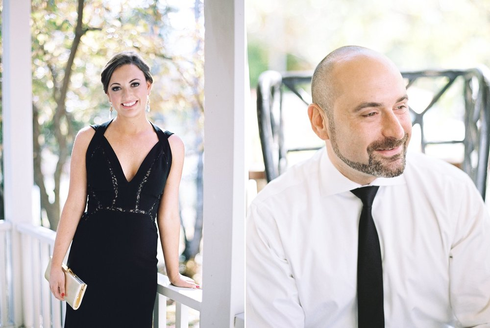 Maine Wedding Photographers_2414.jpg