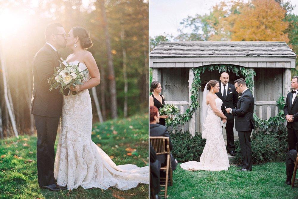 Maine Wedding Photographers_2418.jpg