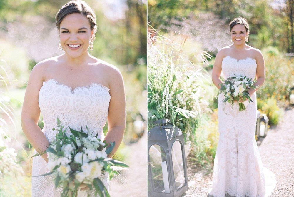 Maine Wedding Photographers_2423.jpg