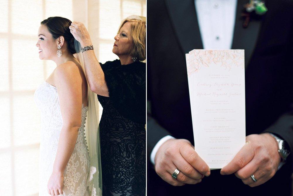 Maine Wedding Photographers_2424.jpg