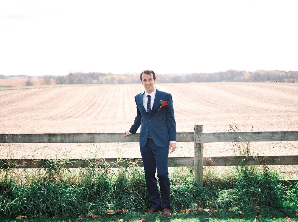 Legacy Hill Farm Wedding_4356.jpg