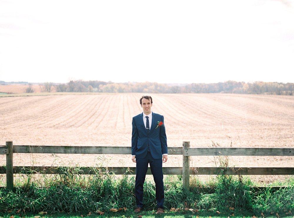 Legacy Hill Farm Wedding_4357.jpg