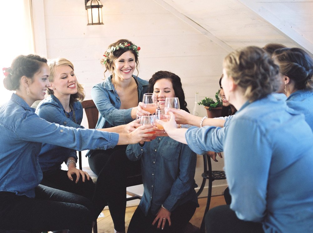 Legacy Hill Farm Wedding_4372.jpg