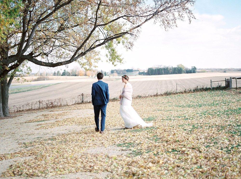 Legacy Hill Farm Wedding_4375.jpg