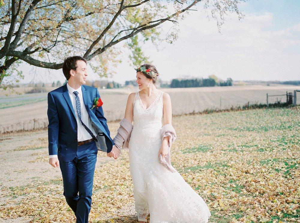 Legacy Hill Farm Wedding_4376.jpg