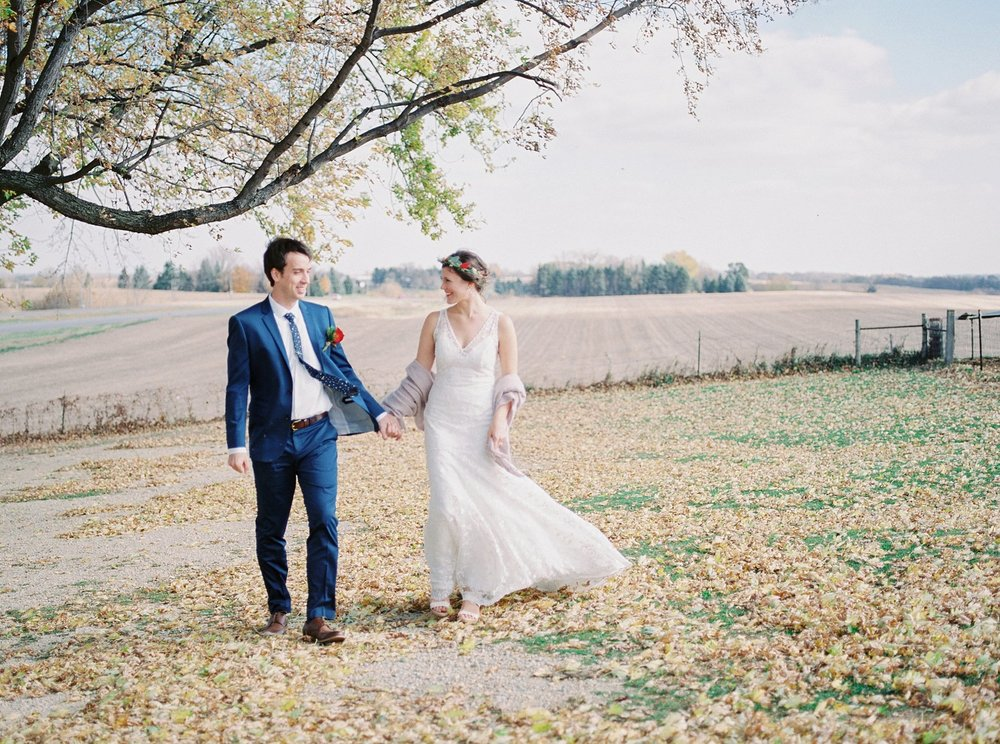 Legacy Hill Farm Wedding_4377.jpg