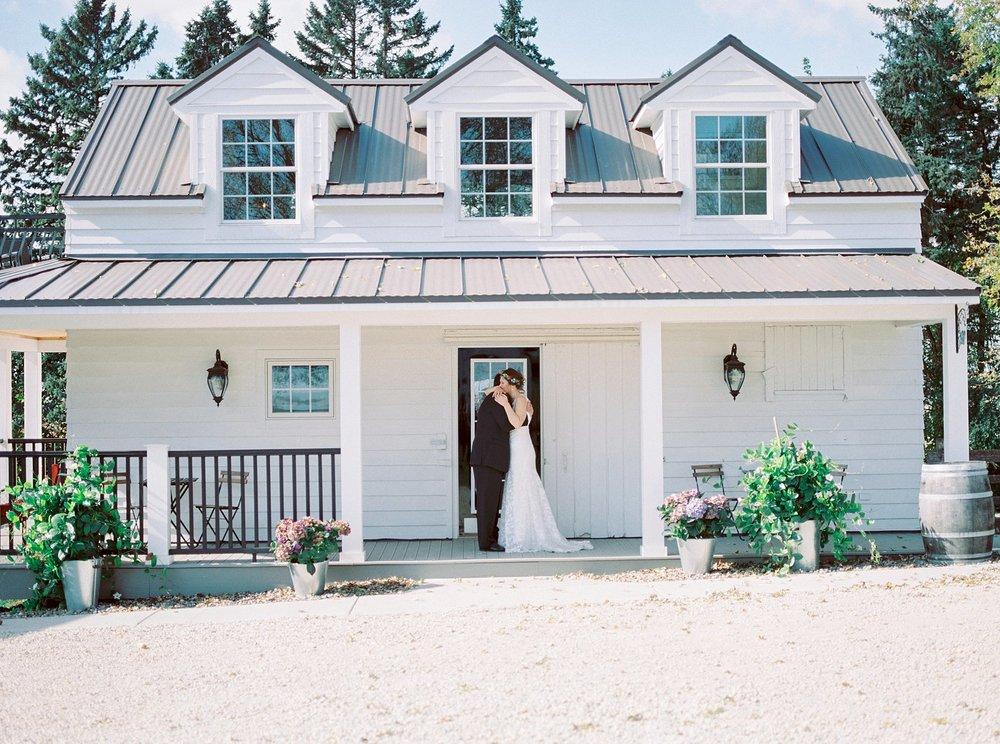 Legacy Hill Farm Wedding_4382.jpg