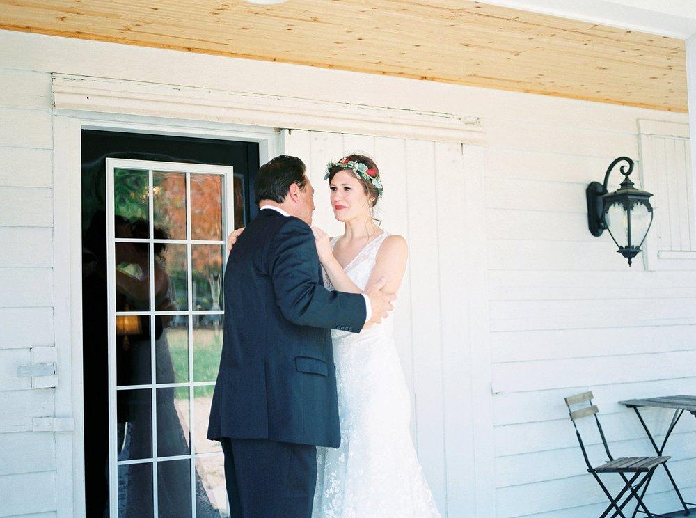 Legacy Hill Farm Wedding_4384.jpg
