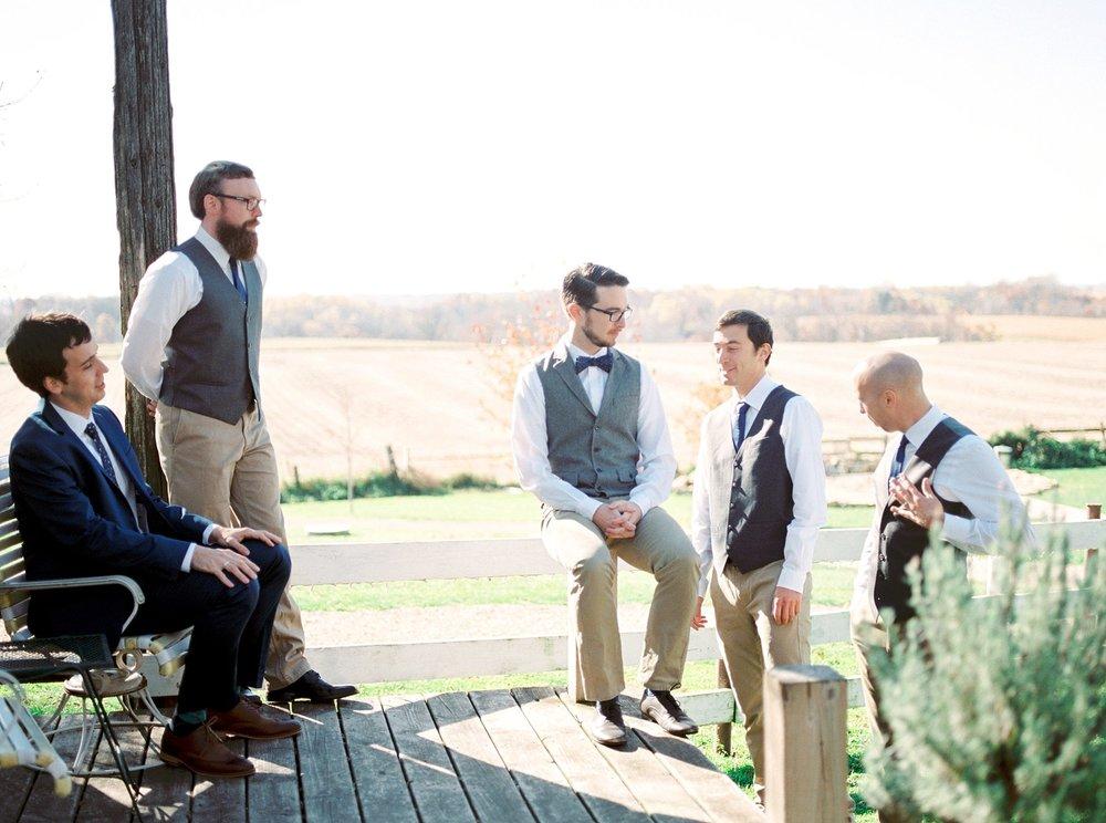 Legacy Hill Farm Wedding_4386.jpg