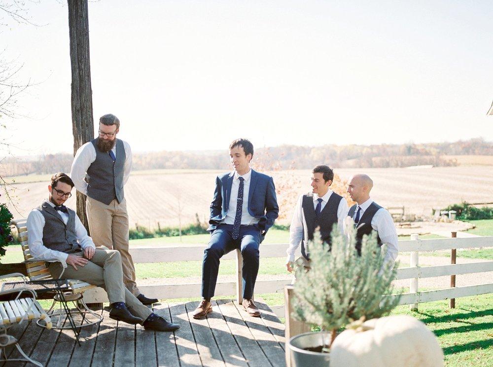 Legacy Hill Farm Wedding_4388.jpg