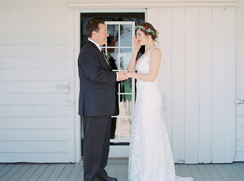 Legacy Hill Farm Wedding_4389.jpg