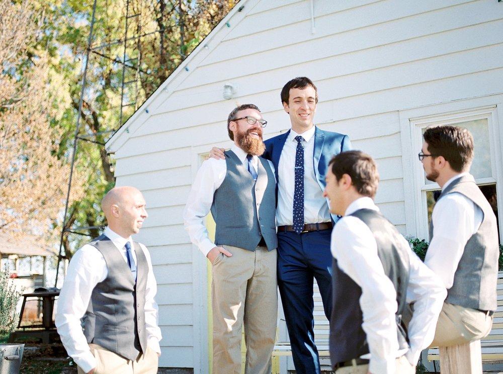 Legacy Hill Farm Wedding_4391.jpg